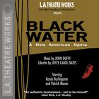 Black Water by Louise Doughty, Joyce Carol Oates