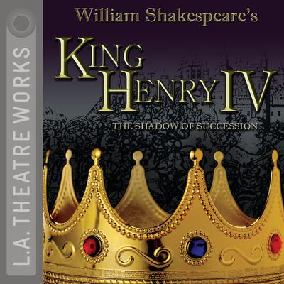 king henry iv essay King henry iv of france, the first monarch of france's bourbon dynasty, issued the edict of nantes learn more at biographycom.