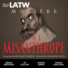 The Misanthrope (2012) by Molière