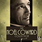 The Noël Coward Collection by Noël Coward