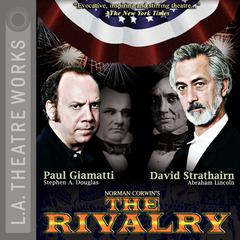 The Rivalry by Norman Corwin