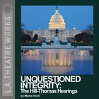 Unquestioned Integrity by Mame Hunt