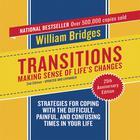 Transitions by William Bridges