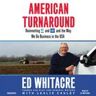 American Turnaround by Edward Whitacre