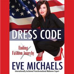 Dress Code by Eve Michaels