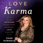 Love Karma by Char Margolis