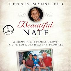 Beautiful Nate by Dennis Mansfield