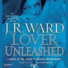 Lover Unleashed by J. R. Ward