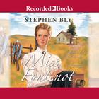 Miss Fontenot by Stephen Bly