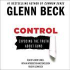 Control by Glenn Beck