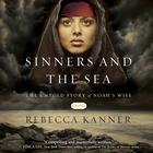 Sinners and the Sea by Rebecca Kanner