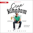 Crap Kingdom by D. C. Pierson