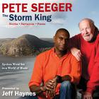 Pete Seeger: The Storm King by Pete Seeger