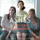 Untitled audio by Jenny Han, Siobhan Vivian