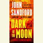 Dark of the Moon by John Sandford