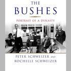 The Bushes by Peter Schweizer, Rochelle Schweizer, Rochelle Scwheizer
