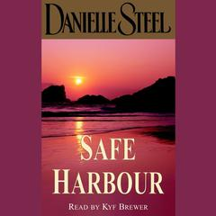 Safe Harbour by Danielle Steel