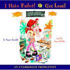 Katie Kazoo, Switcheroo: Books 5 and 6 by Nancy Krulik