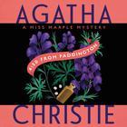4:50 from Paddington by Agatha Christie
