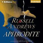Aphrodite by Russell Andrews