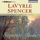 Separate Beds by LaVyrle Spencer