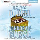 Pandora's Curse by Jack Du Brul