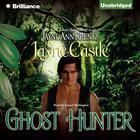 Ghost Hunter by Jayne Castle, Jayne Ann Krentz
