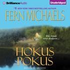 Hokus Pokus by Fern Michaels