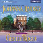 Gentle Rogue by Johanna Lindsey