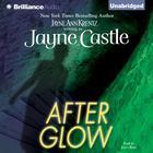 After Glow by Jayne Castle, Jayne Ann Krentz