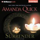 Surrender by Amanda Quick, Jayne Ann Krentz