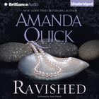 Ravished by Amanda Quick, Jayne Ann Krentz