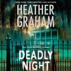 Deadly Night by Heather Graham