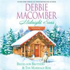 Midnight Sons, Vol. 1 by Debbie Macomber