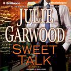 Sweet Talk by Julie Garwood