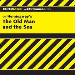 On Hemingway's  The Old Man and the Sea by Jeanne Sallade Criswell