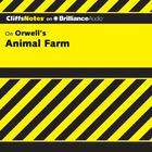 On Orwell's Animal Farm by Daniel Moran