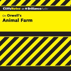 On Orwell's Animal Farm by Daniel Moran