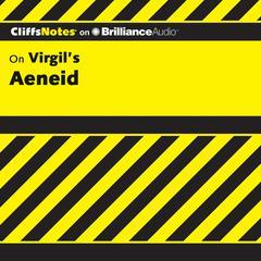 On Virgil's Aeneid by Suzanne Pavlos, Richard McDougall