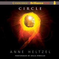 Circle Nine by Anne Heltzel