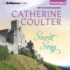 Secret Song by Catherine Coulter