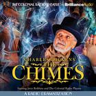 Charles Dickens' The Chimes by Jerry Robbins