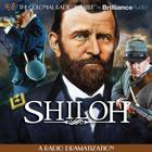 Shiloh by Jerry Robbins