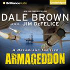 Armageddon by Dale Brown, Jim DeFelice