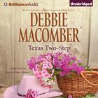 Texas Two-Step by Debbie Macomber