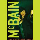 He Who Hesitates by Ed McBain
