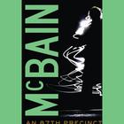 Long Time No See by Ed McBain