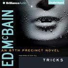 Tricks by Ed McBain