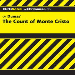 On Dumas's The Count of Monte Cristo by James L. Roberts, Ph.D., James L. Roberts