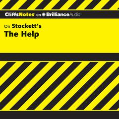 On Stockett's The Help by Adam Sexton